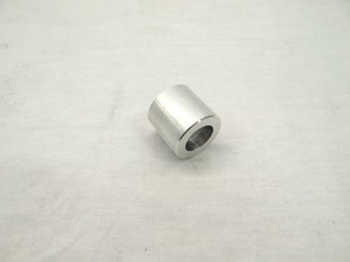 Spacer for PM-87-1 1/2 spindle weld on barrel