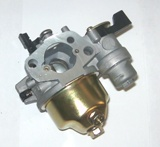 Carburetor, GX200 MAXBored Out Gas