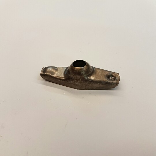 GX160/GX200 Rocker Arm w/Race Options