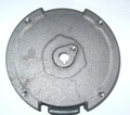 GX160/200 Flywheel OEM. Take off
